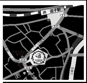 botanica_map