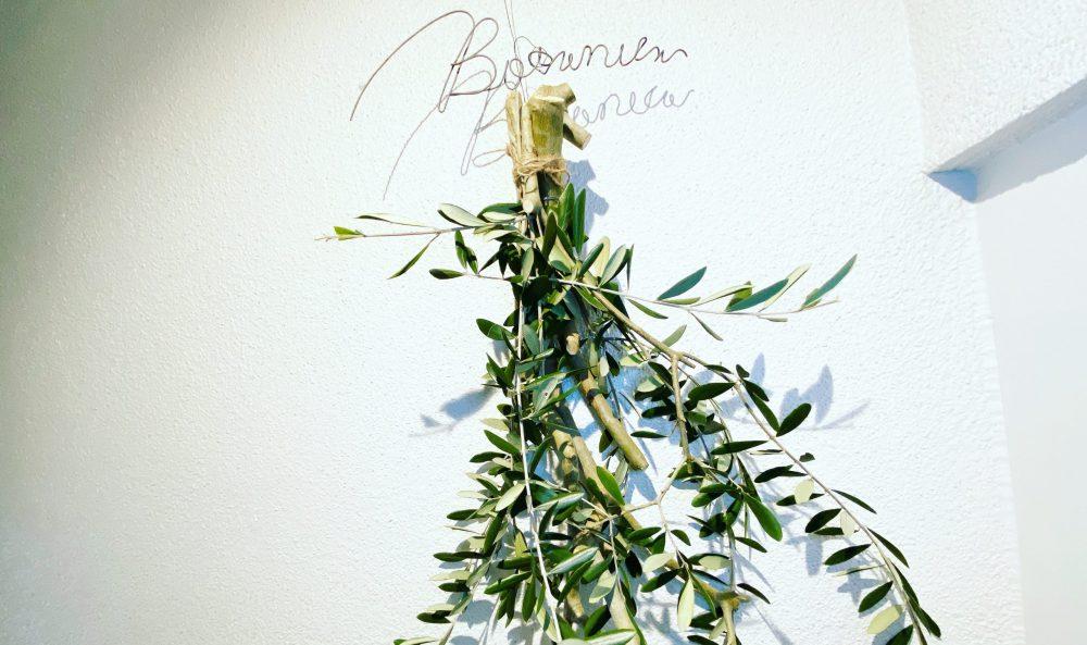 botanica makehair